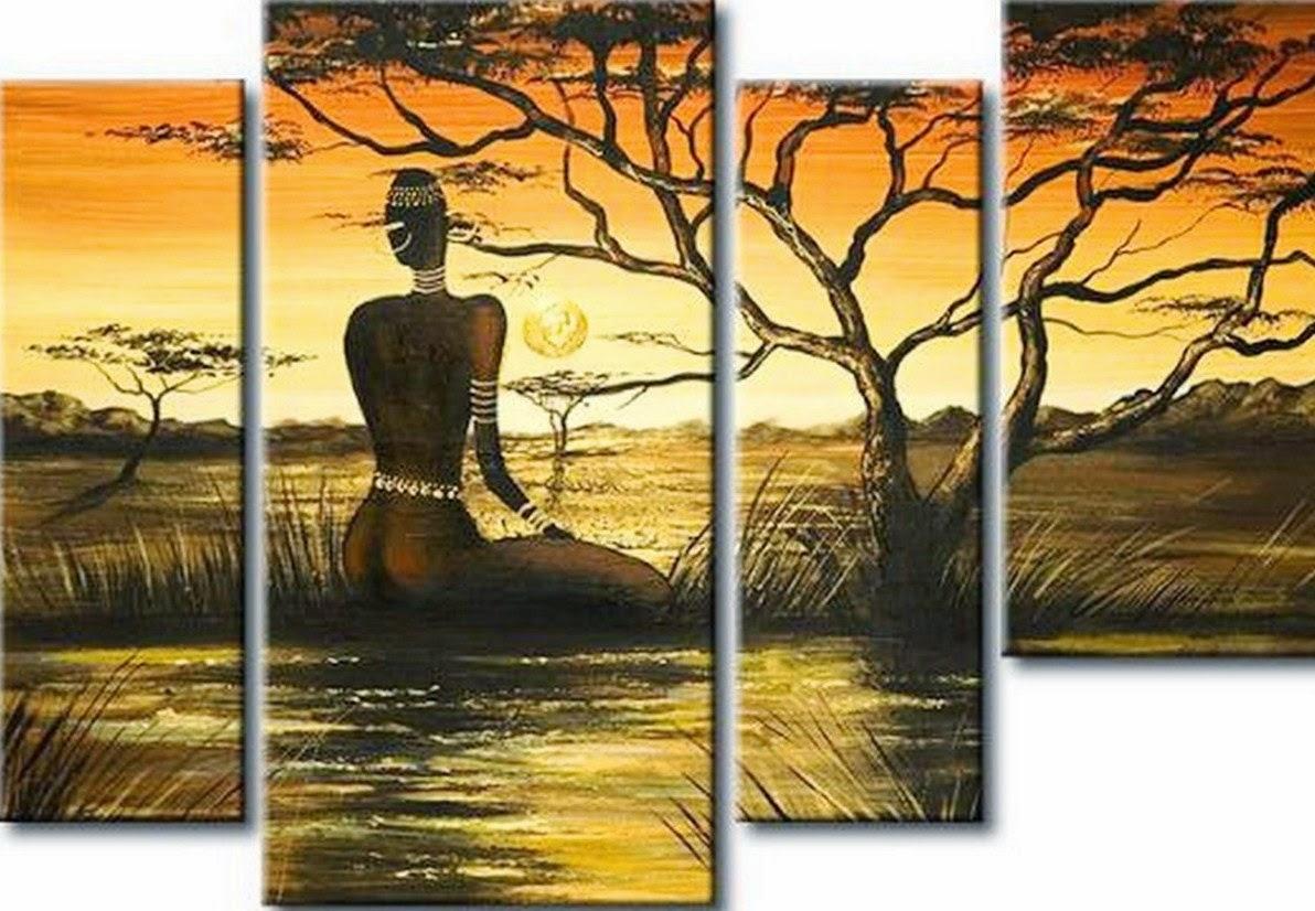 Cuadros modernos pinturas y dibujos pintura minimalista - Como pintar un cuadro moderno ...
