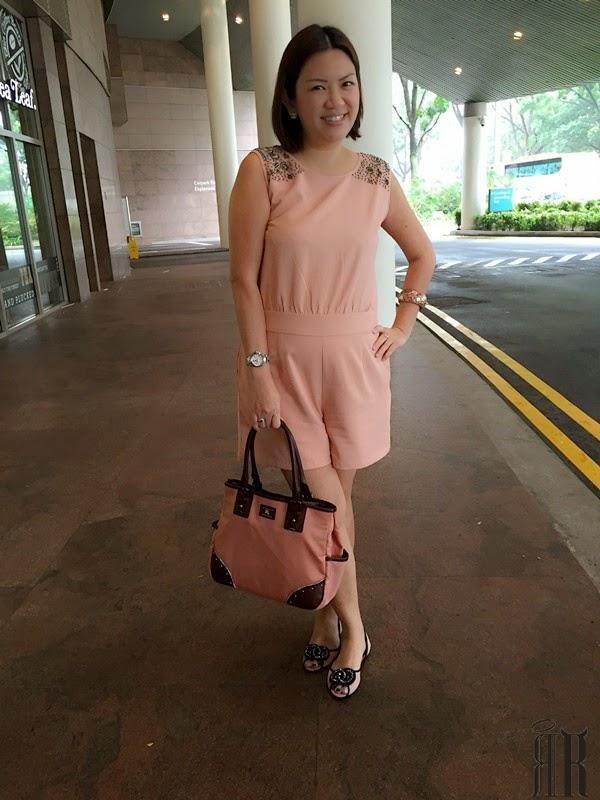 Wendy Shen RxR Magazine Nan_Z