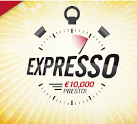 expresso poker