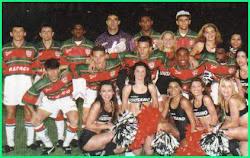 Lusa 1998 (Maldito Castrilli)