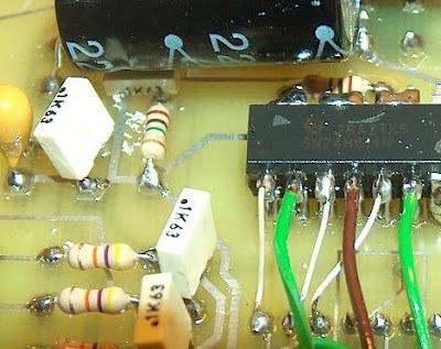 Atacs contra els SCADA de la xarxa elèctrica