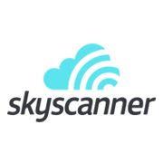 ucak-bileti-arama-motoru-skyscanner