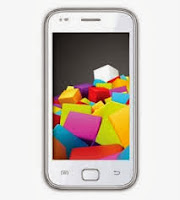 cheap android phones under Rs 5000