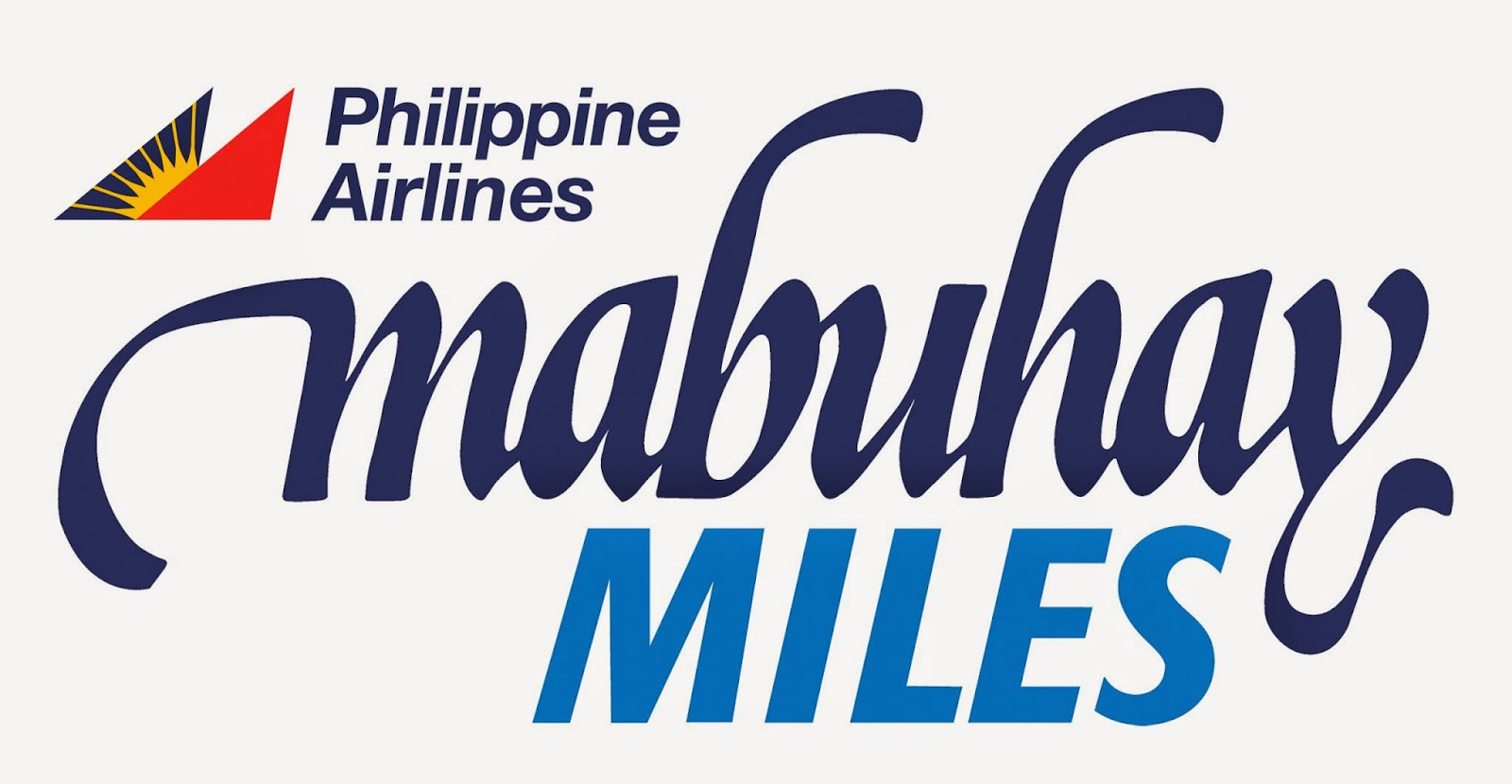 technological advancements for mabuhay airlines In this three-part series on how new technologies are improving the onboard passenger experience,  probably the most tech-savvy airline in the industry  this the first part of a three-part article that takes a look how new technologies are improving the onboard passenger experience the second article will focus on the latest developments in inflight entertainment.