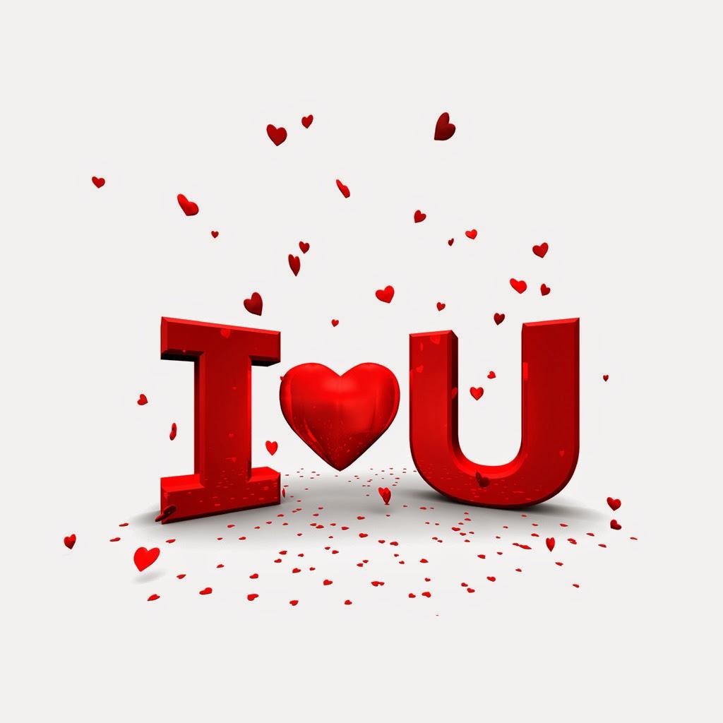 Valentines Day Marathi Malayalam SMS