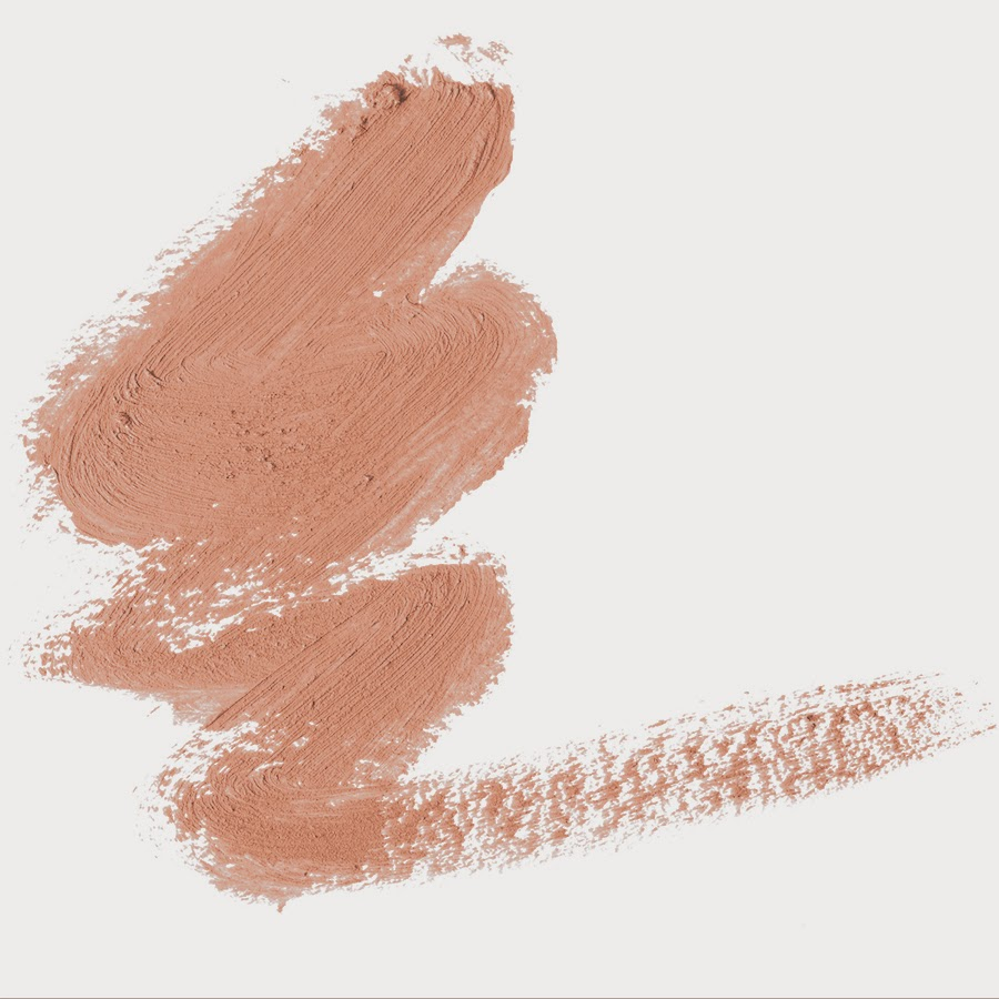 ELF e.l.f. Studio Matte Lip Color – Nearly Nude