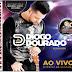 DIOGO DOURADO CD PROMOCIONAL 2016 AO VIVO