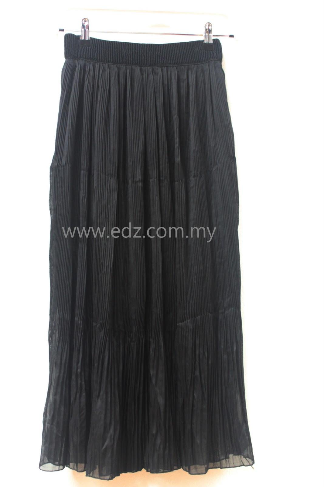 edz eightdesigns malaysia s shopping muslimah
