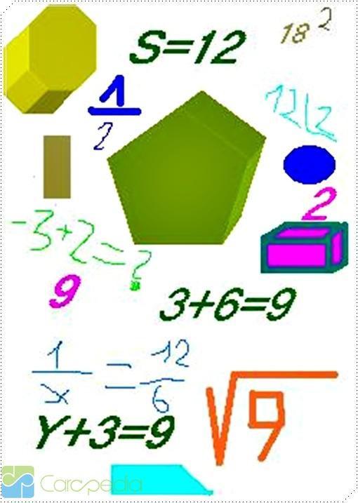Contoh Soal Matematika Dan Cara Penyelesaiannya Ogi Belkha Blog