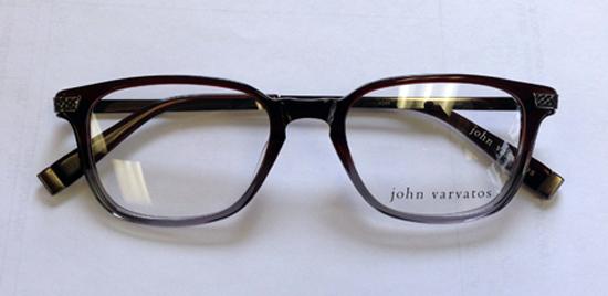 fashion herald deal on 34th unique eyewear
