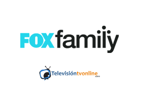 Fox+ Family en vivo online gratis