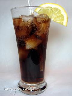Rum-and-Coke