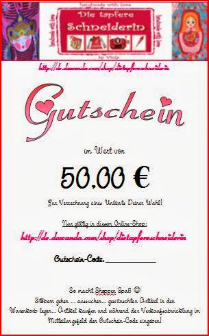 http://de.dawanda.com/product/45301966-Geschenk-Gutschein-5000-