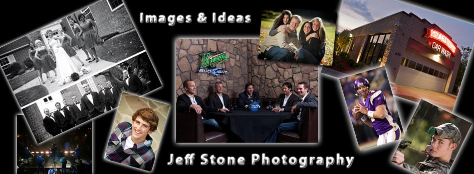 Ideas & images - Jeff Stone Photography Blog
