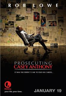 Ver online: Prosecuting Casey Anthony (2013)