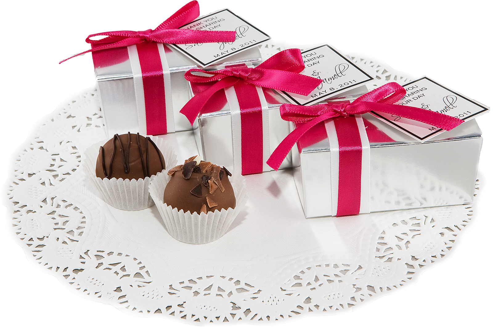 More Chocolate Items for Shopping and Sweets | Random Acts of Chocolate