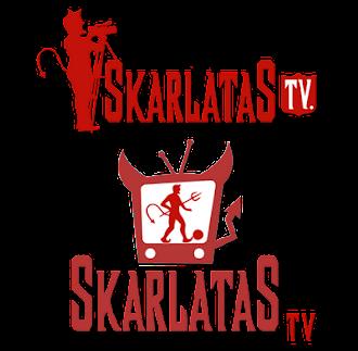 SkArLaTa T.V