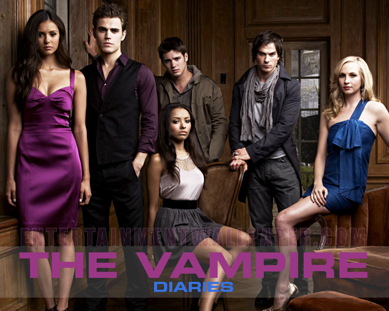 http://4.bp.blogspot.com/-jrdc1oZ0uao/T8g_1j9L1zI/AAAAAAAAB4g/GiTSC_DCVDY/s1600/Vampire%2BDiaries%2Bcast.png