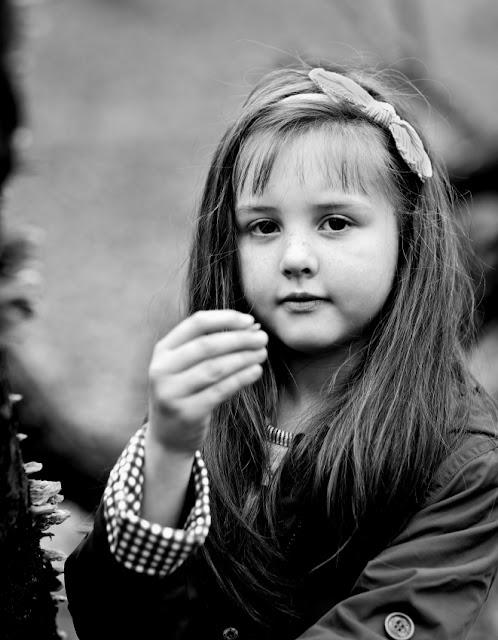 sesja dziecięca Olsztyn Magdalena Sulwińska