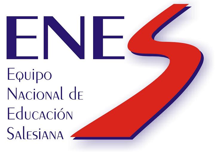 ENES México