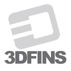 @3fins