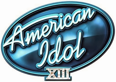American Idol Season 13 Top 11