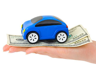 Car Insurance Best Rates -  Car Insurance 2015