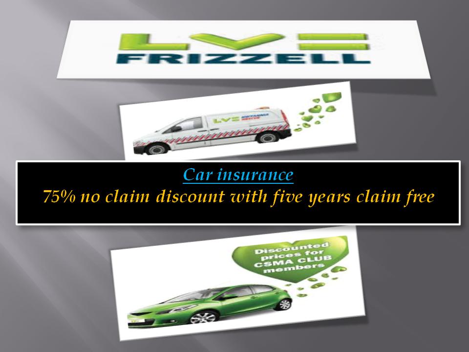 Nfu Car Insurance Existing Customers