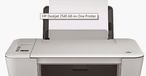 Скачать драйвер для принтер epson stylus cx4700 для windows 8