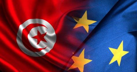 L'Union européenne a débloqué, lundi 21 décembre 2015, un financement d'environ 70 millions d'euros, plus de 150 millions de dinars tunisiens, destinés à soutenir les réformes socio-économiques et le secteur du tourisme en Tunisie