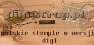 Stemple digi-scrap