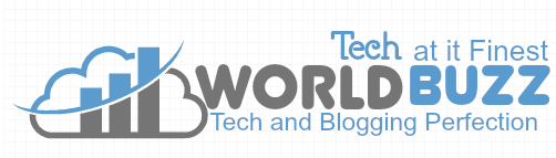World+Tech+Buzz