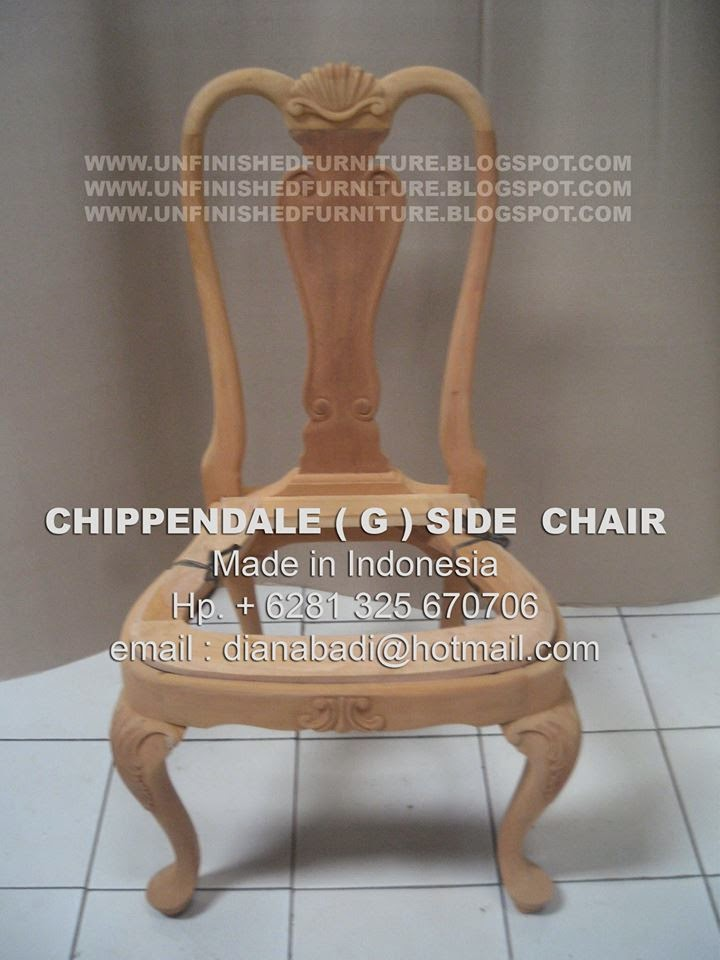 supplier mahogany chair supplier wooden frame chair supplier dining chair supplier chippendale chair