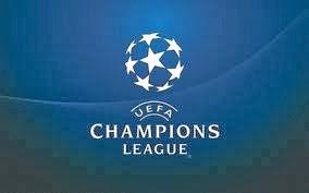 PAGINA OFICIAL UEFA CHAMPIONS LEAGUE