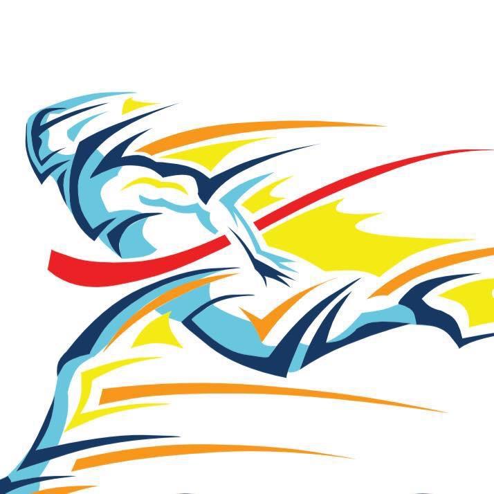 Segueix A-Z Sports a Facebook