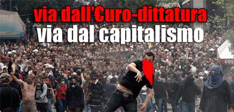 lascuolaumbra@libero.it