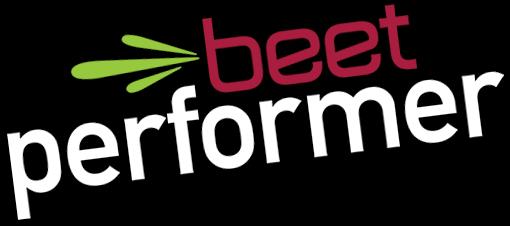 Beet Performer Juice