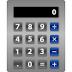 Para que serve os botões MR, MS, M+ e MC da calculadora? Para melhorar a calculadora do seu Android!
