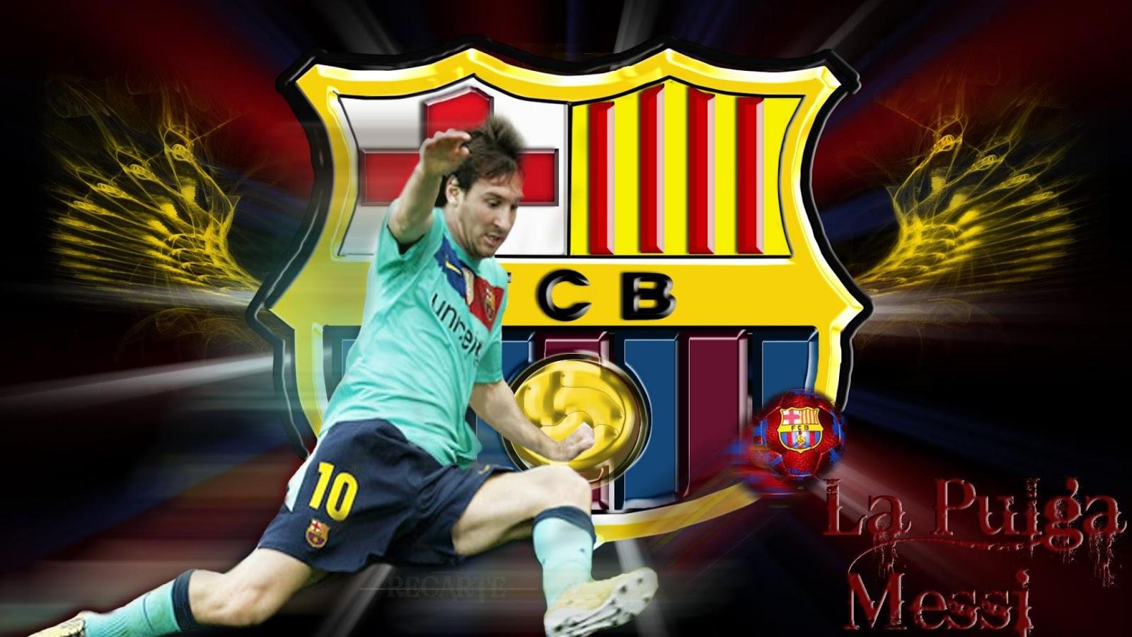 Lionel Messi Hd Desktop Wallpapers 2048x1152 Wallpaper Hd 2015
