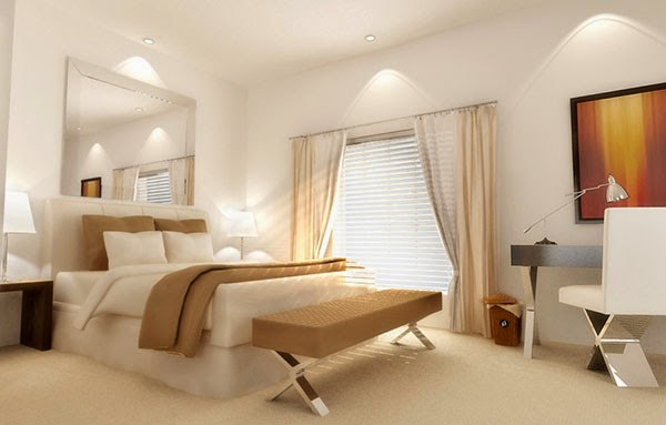 http://4.bp.blogspot.com/-jrt34D4vg74/VL2z8-q_BYI/AAAAAAAABDY/0_zteArRC9U/s1600/bedroom-lighting.jpg