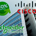 Cisco se une a Schneider Electric