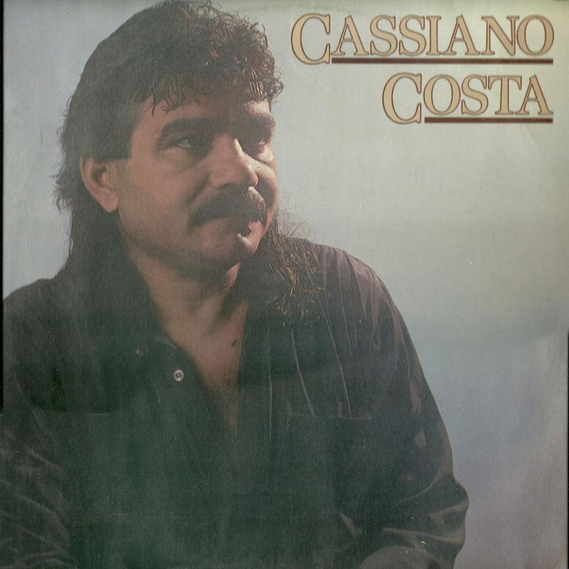 download cd carlos alexandre 20 super sucessos