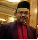 Mohammad Zefri Mohammad Arif