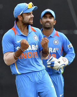 Virat-Kohli-India-vs-Srilanka-Tri-Series-2013