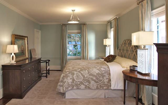 for remodeling master bedroom ideas in the end this is your bedroom and you are the one who has to live in it so you may as well love it good luck