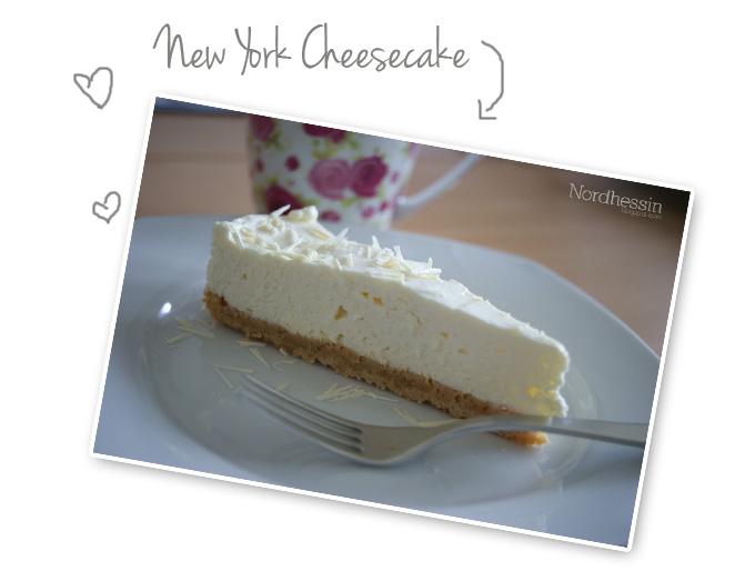 nordhessin rezept new york cheesecake mit wei er schokolade. Black Bedroom Furniture Sets. Home Design Ideas