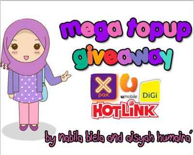 http://www.nabilabiela.com/2013/04/mega-topup-giveaway.html