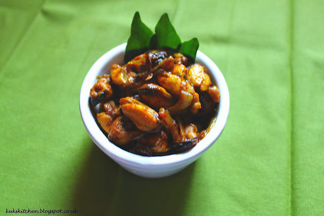 how to eat canned mussels