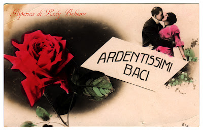 hiperica_lady_boheme_blog_cucina_ricette_gustose_facili_veloci_cartoline_di_amore.jpg