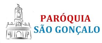 Paróquia São Gonçalo